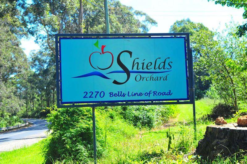 Shields part 25