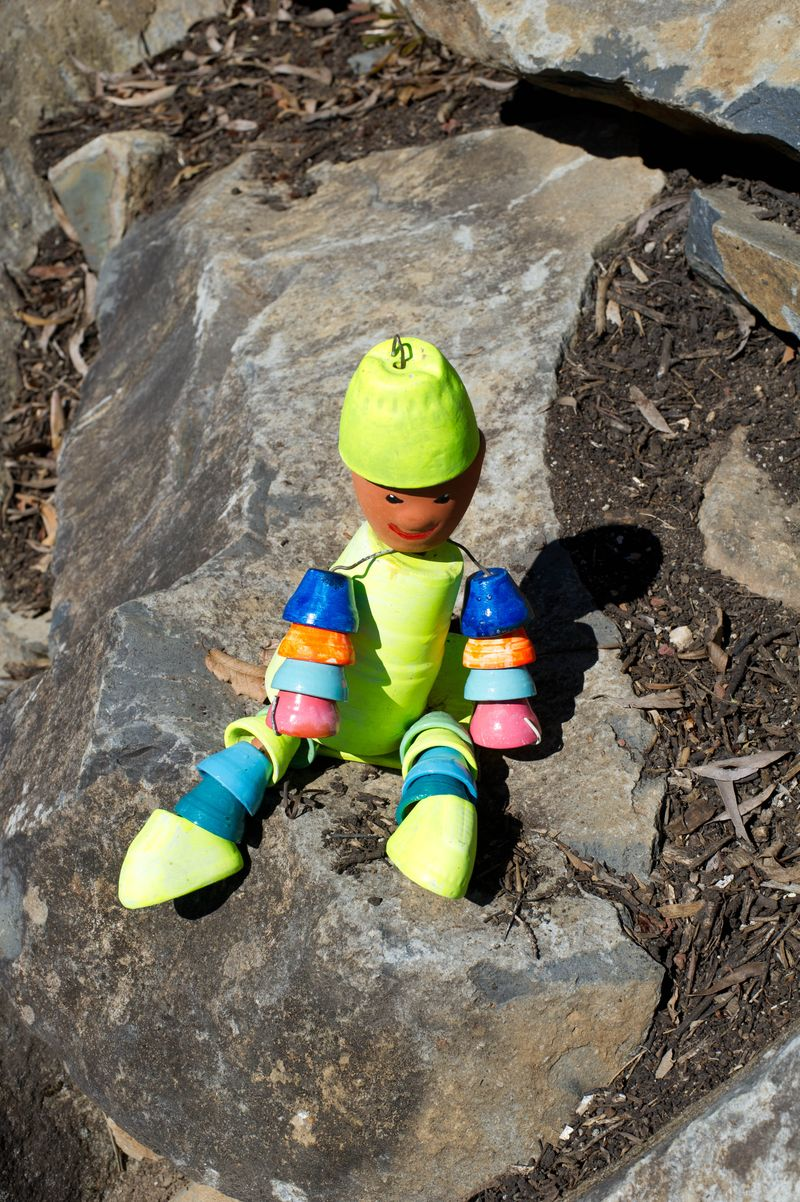 Mount Tomah July 11 low res (10 of 24)