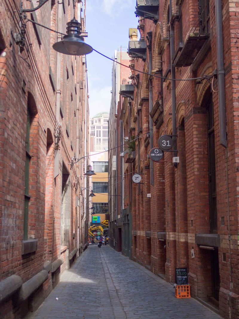 Melbourne (1 of 20)