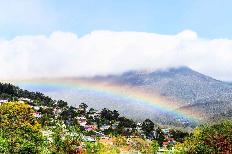 Hobart (1 of 13)