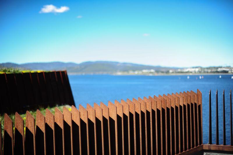Hobart a (10 of 14)